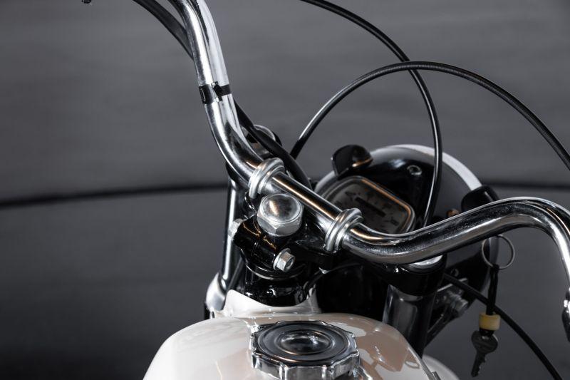 1971 Moto Morini Corsaro 150 82271
