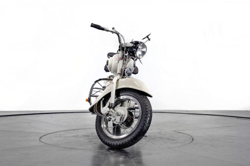 1954 Motom Delfino 160 37788