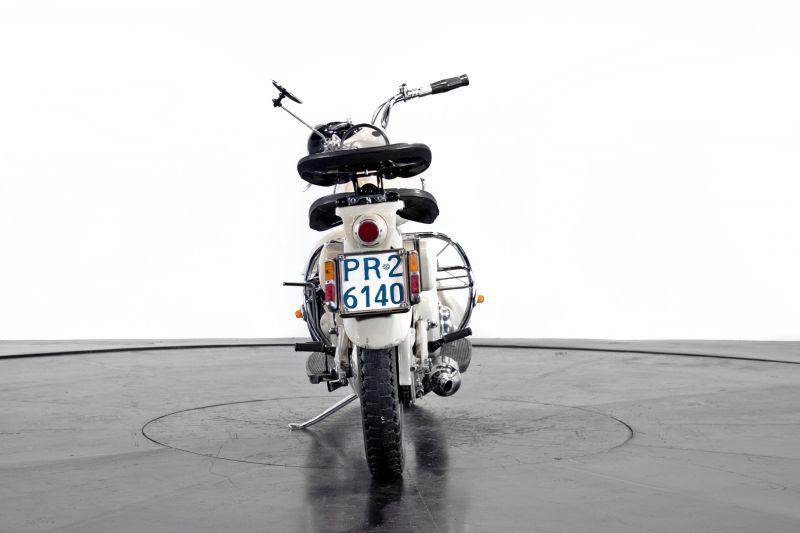 1954 Motom Delfino 160 37806