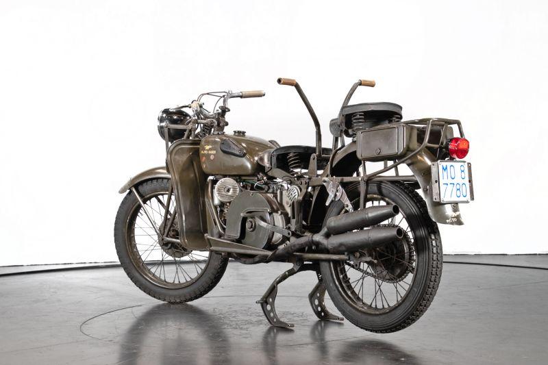1976 Moto Guzzi SUPER ALCE   36510
