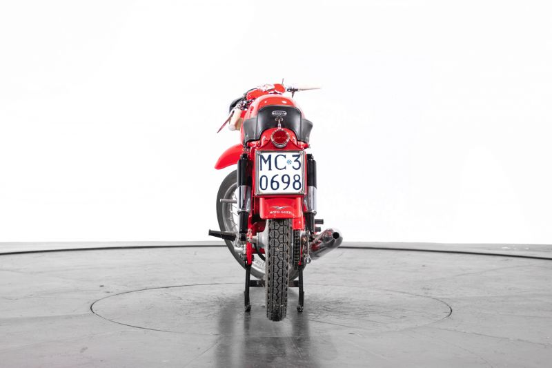 1959 Moto Guzzi Lodola 235 GT 41875