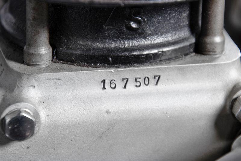 1934 NSU 250 37827