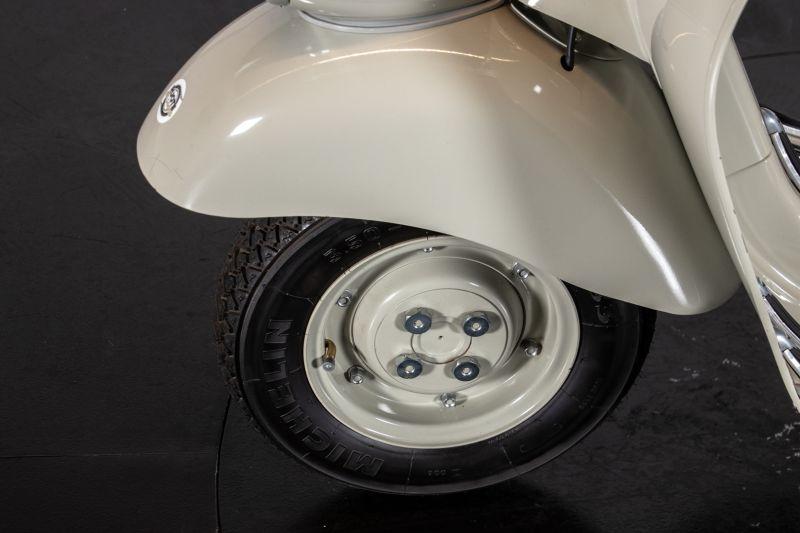 1954 Piaggio Vespa faro basso 56113