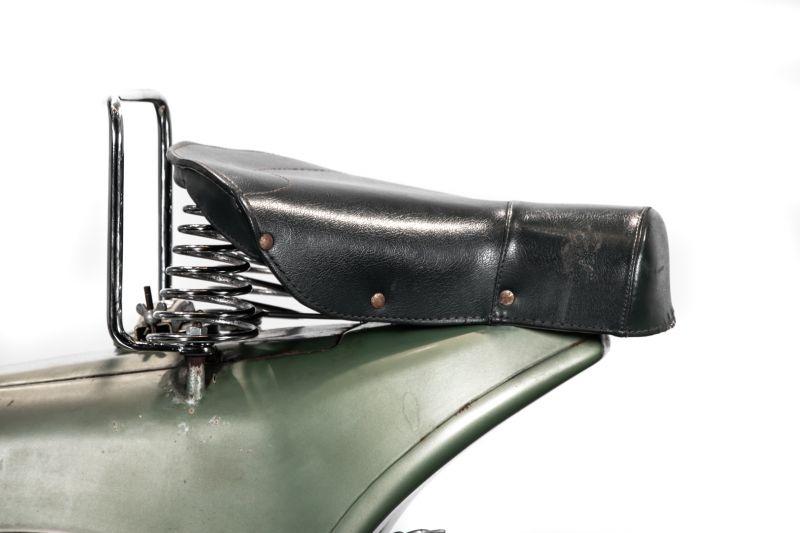 1951 Piaggio Vespa 125 51 V31 80372