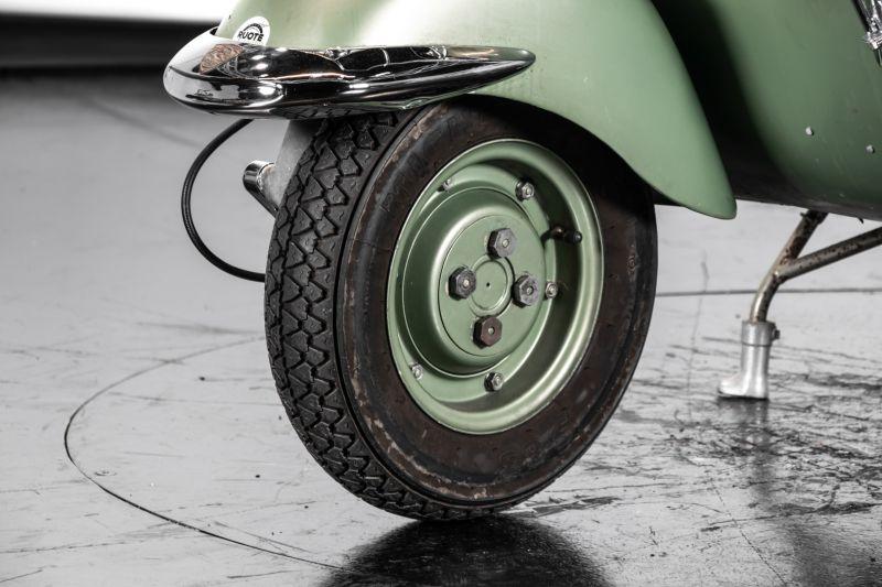 1951 Piaggio Vespa 125 51 V31 80377