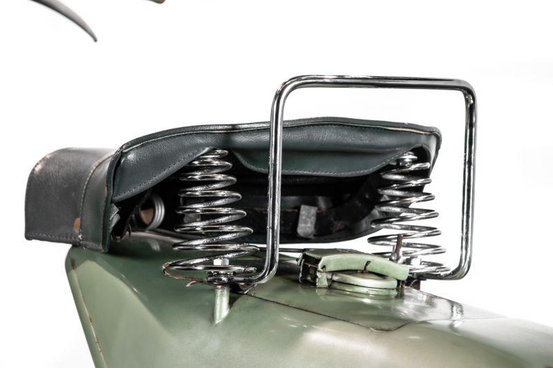 1951 Piaggio Vespa 125 51 V31 80370