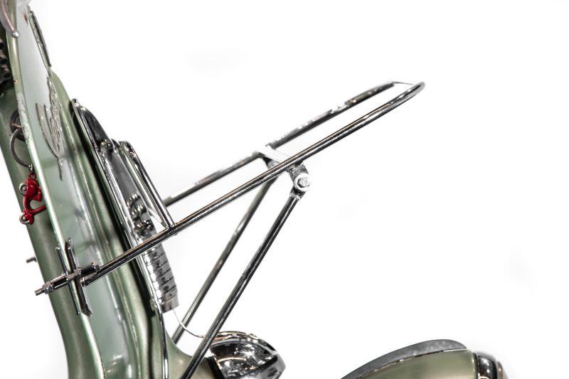 1951 Piaggio Vespa 125 51 V31 80371