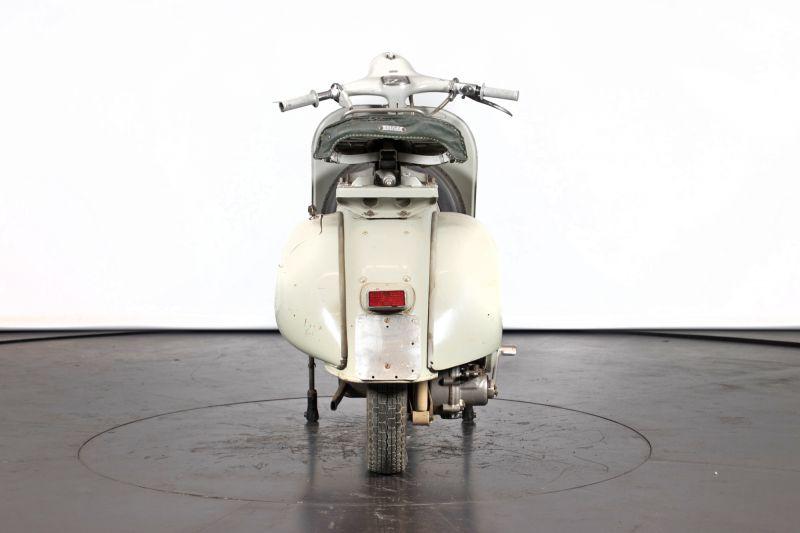 1954 Piaggio Vespa GS 150 VD 34720