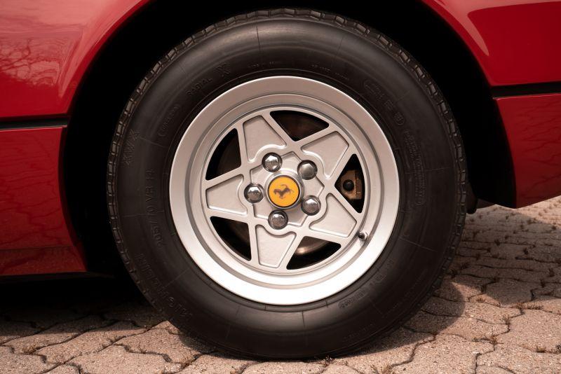1976 Ferrari 308 GTB Vetroresina 74044