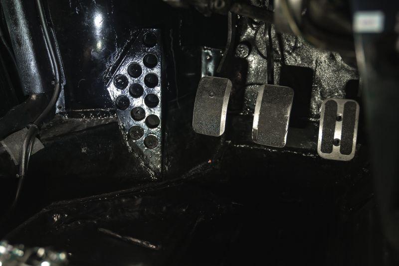 1982 Lancia Rally 037 82159