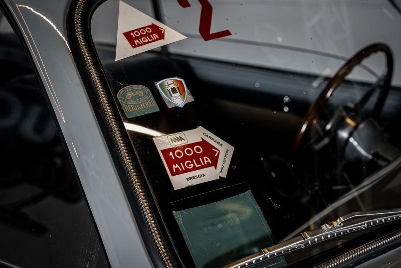 1954 Alfa Romeo 1900 C Super Sprint 73059