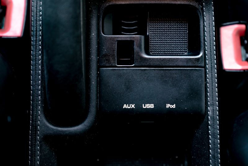 2011 PORSCHE 997 CARRERA GTS 60791