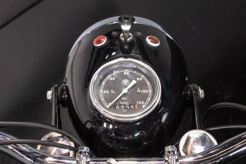 1939 BMW R 35 62339
