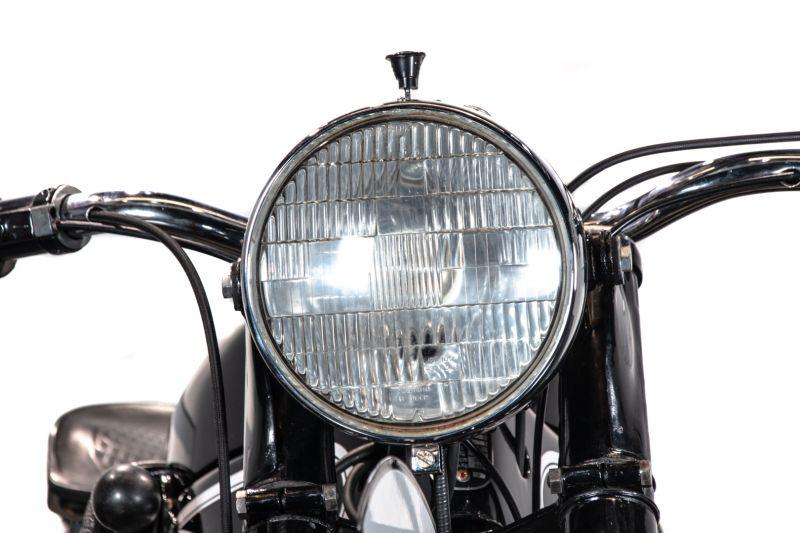 1939 BMW R 35 62333