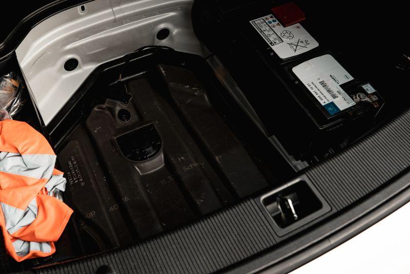 2012 Mercedes-Benz C63 AMG Black Series 71808