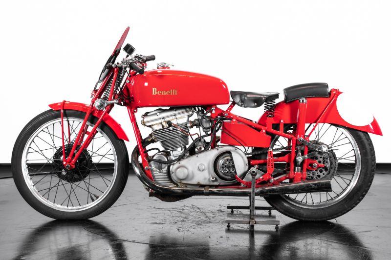 1938 Benelli 250 SS Bialbero 77278