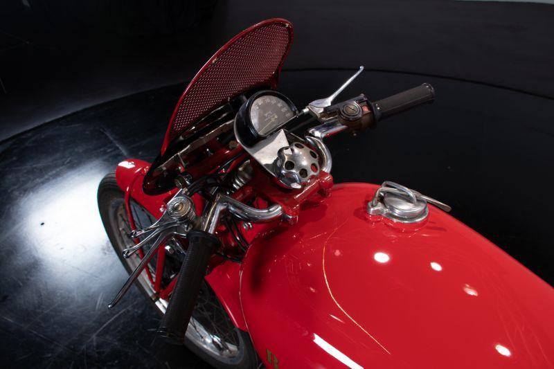 1938 Benelli 250 SS Bialbero 77295