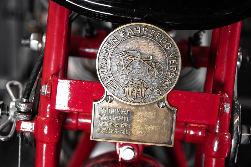 1938 Benelli 250 SS Bialbero 77304
