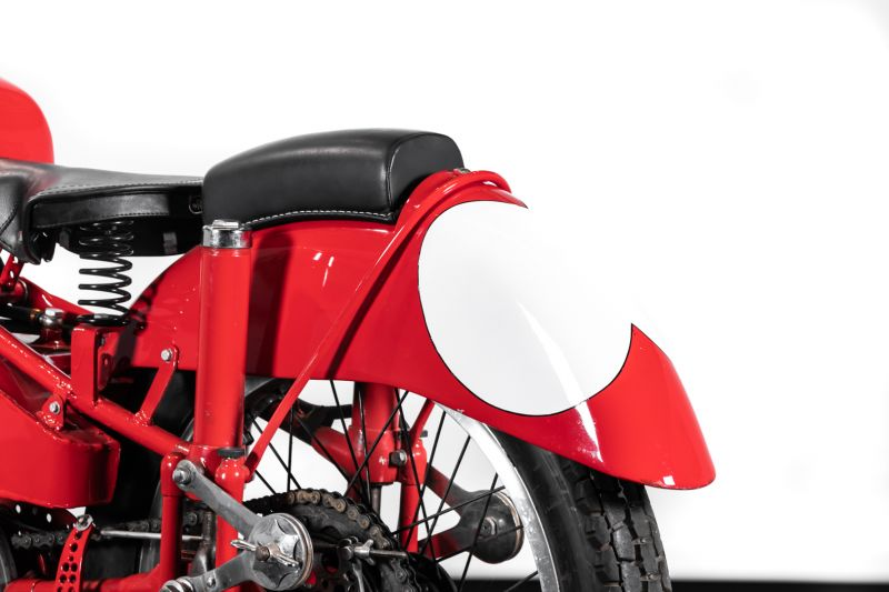 1938 Benelli 250 SS Bialbero 77286