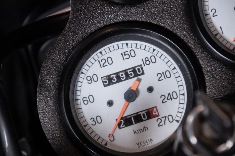1990 Ducati 851 75565