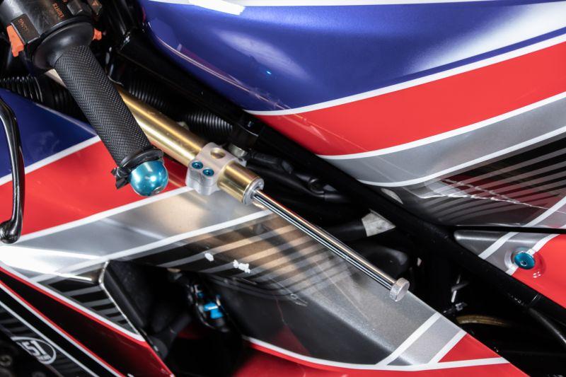1990 Ducati 851 75569