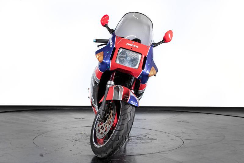 1990 Ducati 851 75558