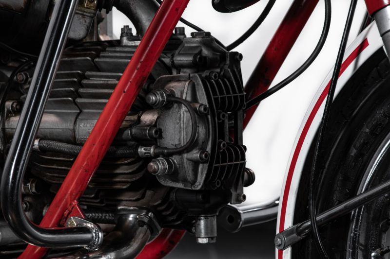 1972 Moto Guzzi Falcone 78945