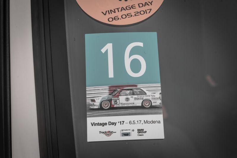1987 BMW M3 E30 77913