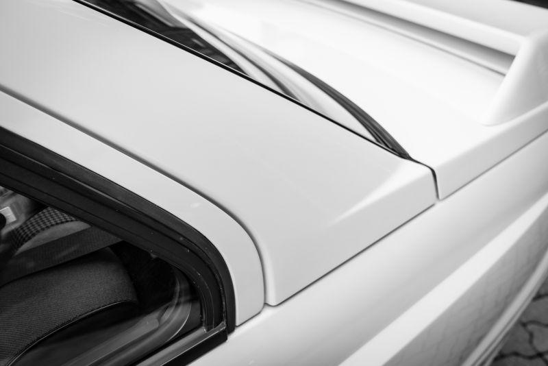 1987 BMW M3 E30 77881