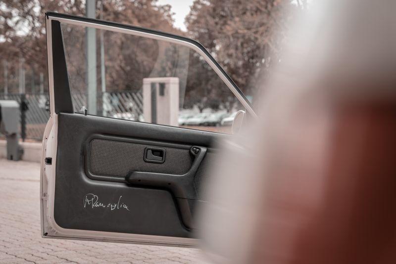 1987 BMW M3 E30 77883