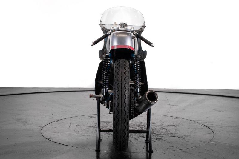 1960 Ducati Mach 1 Corsa NCR 82190