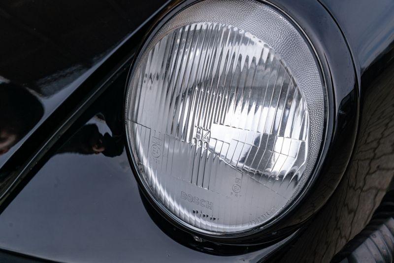 1989 Porsche 911 Speedster Turbo Look 63297