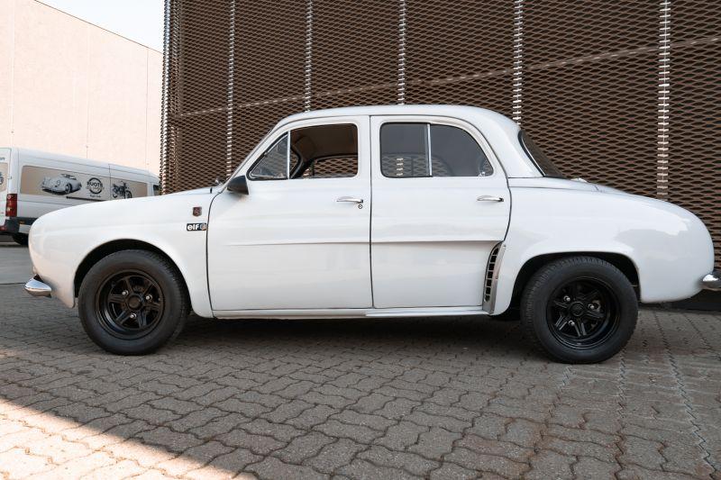 1959 Renault Dauphine Gordini 69813