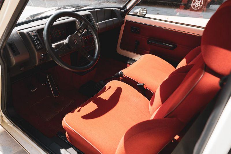 1980 Renault 5 Alpine 76883
