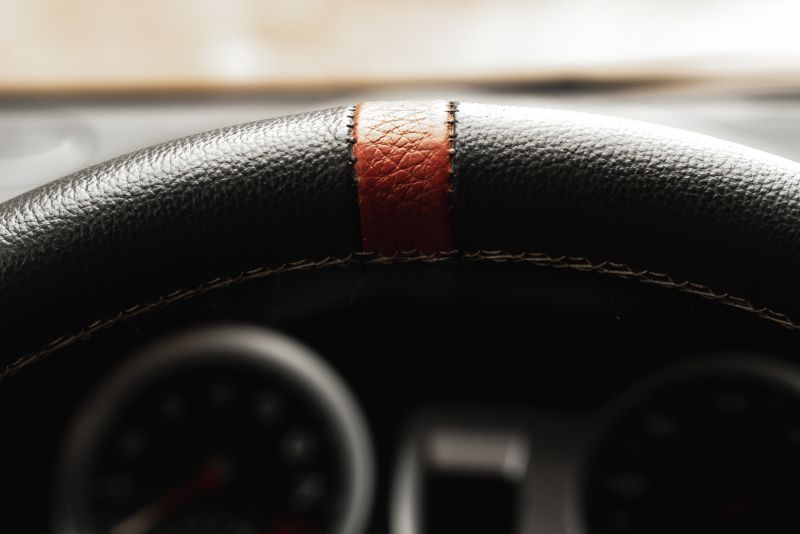 2006 Renault Clio 2.0 RS 81120