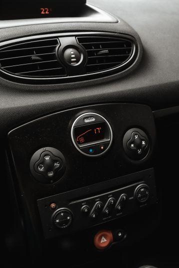 2006 Renault Clio 2.0 RS 81123