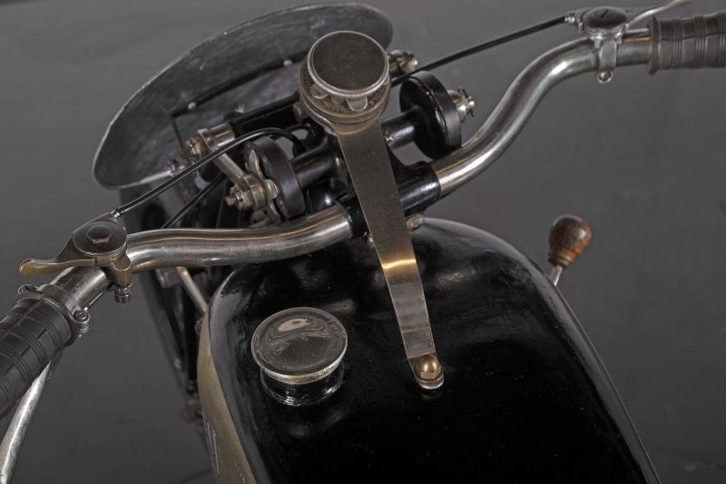 1928 TERROT 250 52929