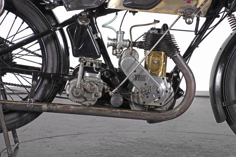 1928 TERROT 250 52915