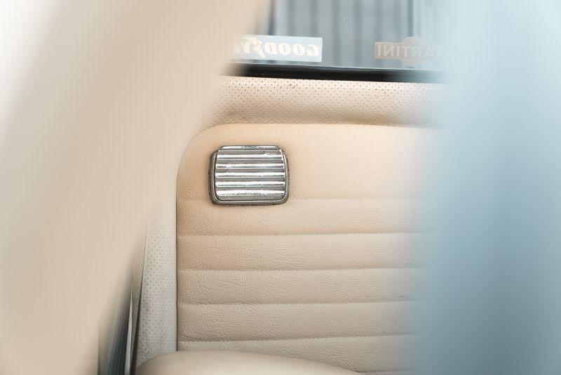 1964 Volkswagen Maggiolino 1.2 79438
