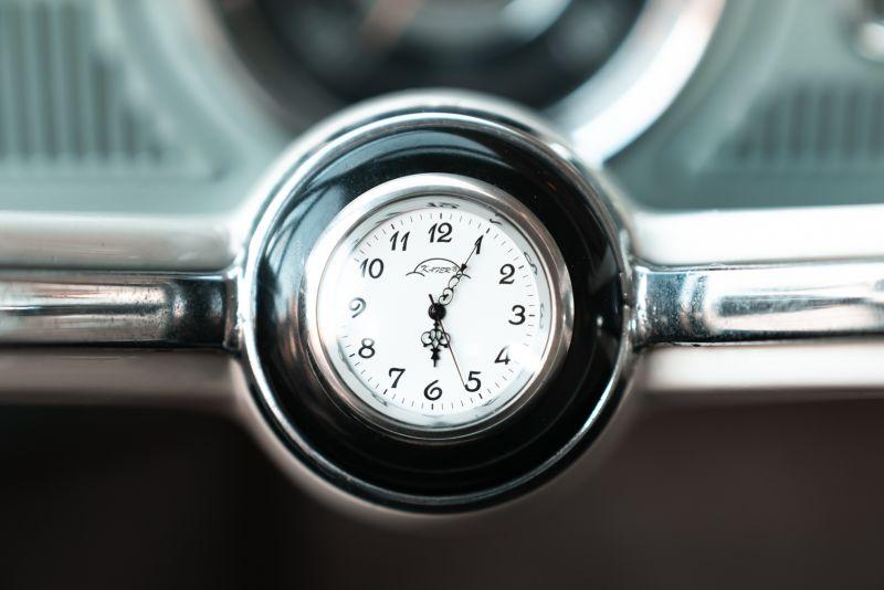 1964 Volkswagen Maggiolino 1.2 79423