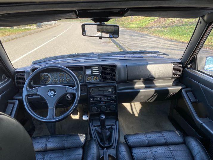1992 Lancia Delta HF Integrale Evo 1 80873