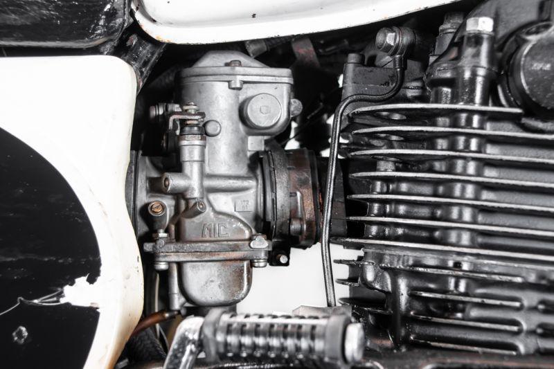 1978 Yamaha XT 500 79762