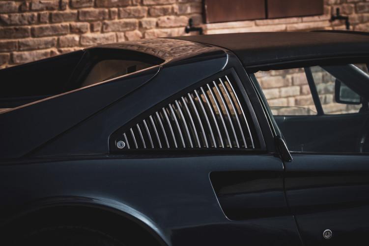 1981 Ferrari 308 GTSi  14