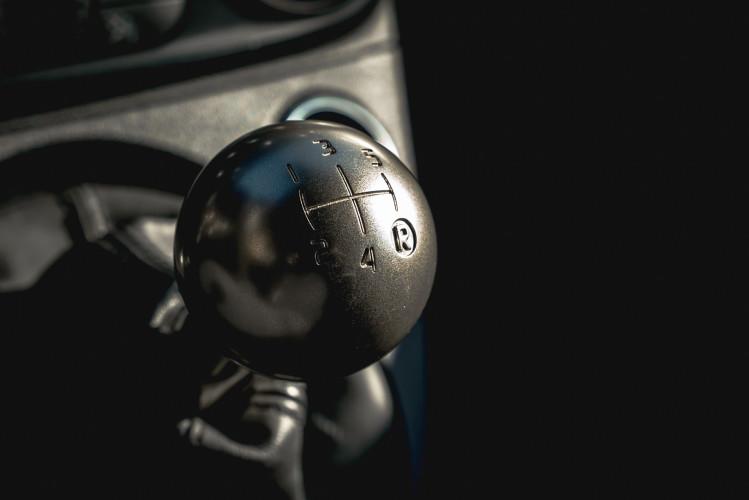 2017 Abarth 695 XSR Yamaha Limited Edition 38