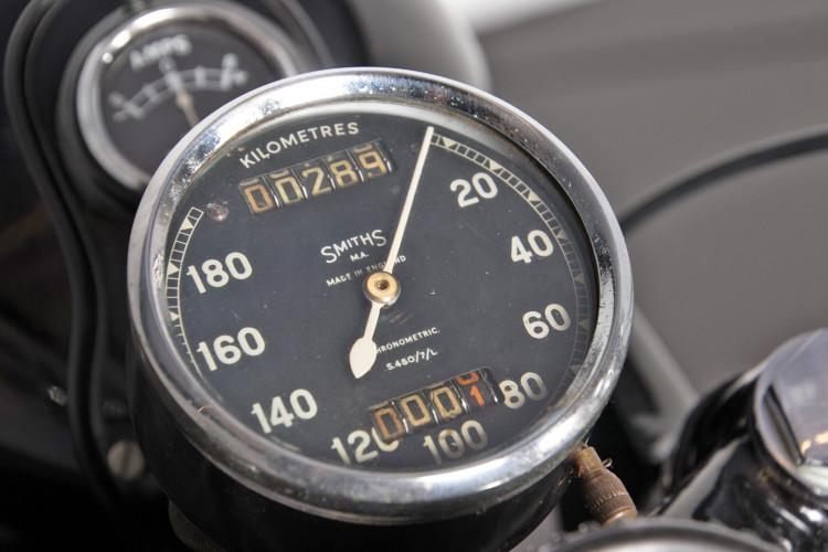 1952 AJS 500 7