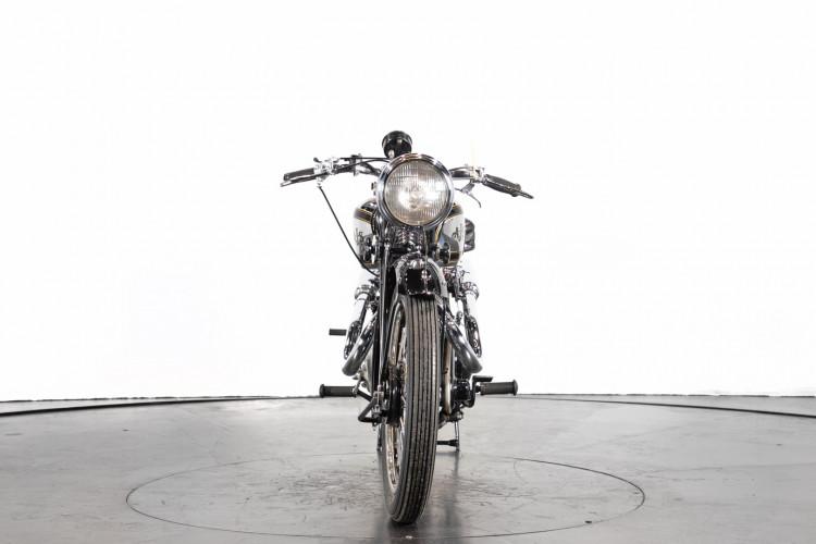 1938 AJS 350 2