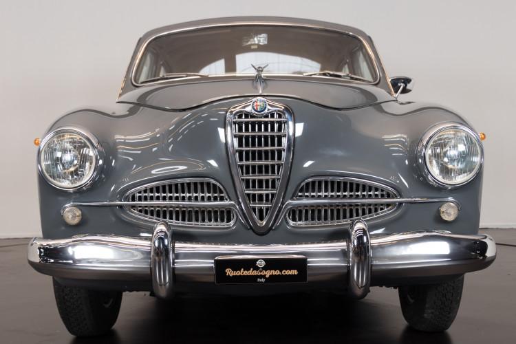 1956 Alfa Romeo 1900 Super 1