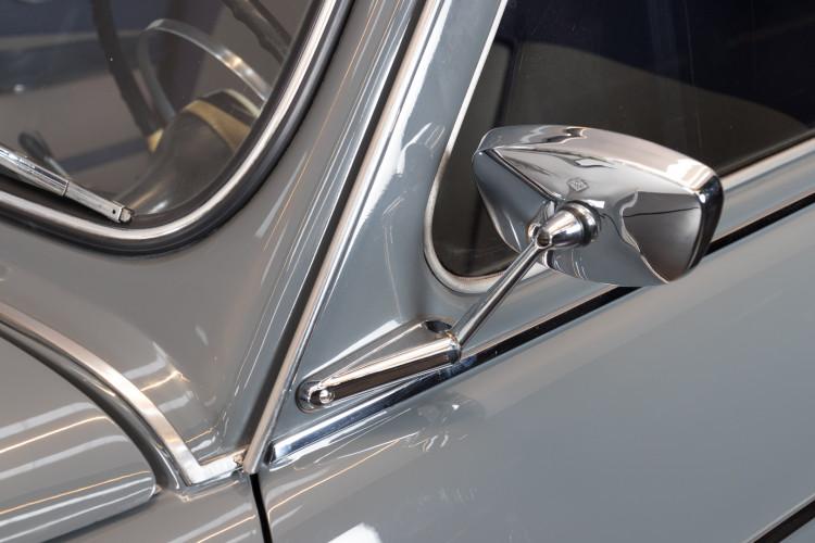 1956 Alfa Romeo 1900 Super 44