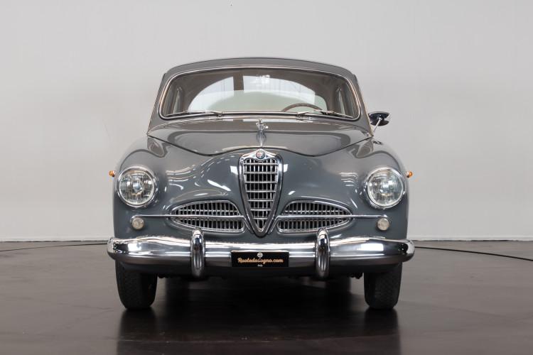 1956 Alfa Romeo 1900 Super 33