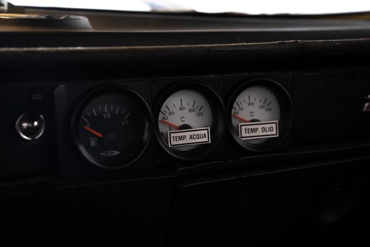 1971 ALFA ROMEO 2000 GT VELOCE GR. 2 31